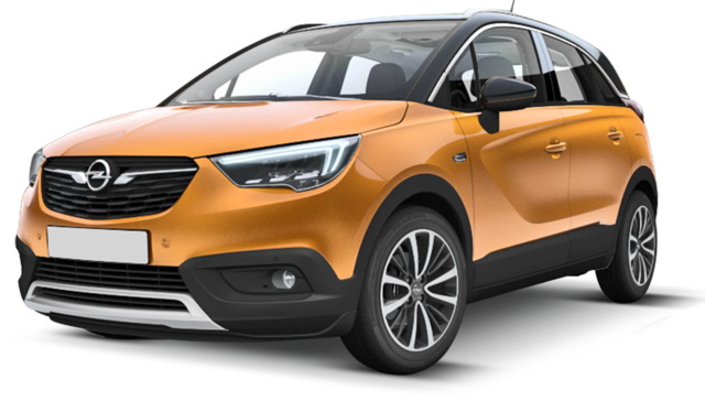 https://www.noleggiosubito.it/wp-content/uploads/2017/07/Opel-Crossland-X.jpg